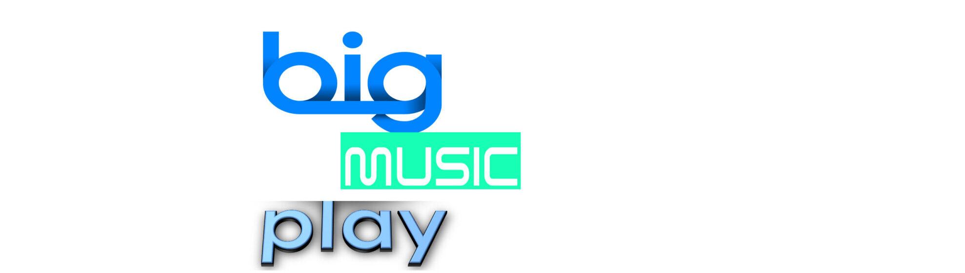 Bigmusicplay